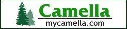 Camella Tagaytay - Rest House for Sale in Tagaytay City Philippines